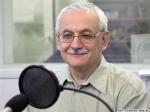 Дорожный эксперт Михаил Блинкин - о реконструкции Пушкинской площади