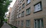 Протестующие против общежития Консерватории жители Пресни потеряли 150 млн рублей
