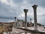 Ожидаемые потери. Под угрозой исчезновения оказались двенадцать исторических памятников
