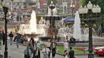 НИИ Генплана: нужно развивать пространство под Пушкинской площадью
