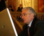 Михаил Пиотровский: «В бизнес нужно выходить со своими правилами»