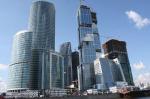 """Небоскребы ошибок. Деловой центр """"Москва-Сити"""" назвали градостроительным просчетом"""
