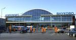 «Внуково» в ожидании вылета. Окончательное решение относительно перспектив развития аэропорта будет принимать новый градоначальник