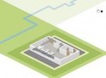 Современная экологичная архитектура: какой дом построите вы?
