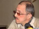 Краевед Рустам Рахматуллин – о прививке любви для мэра