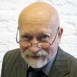 Николай Шумаков: «Наша политика - делать хорошее метро»