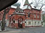 В Москве будет создана единая городская организация, контролирующая проведение реставрационных работ