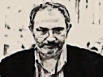 Моспроект-2 - главный разрушитель Москвы