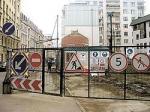 Не «ценное» строение. Строительство гостиницы в Малом Козихинском переулке в столице пока свернули