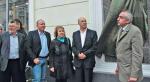Три четверти века. В этом году Иркутская организация Союза архитекторов России празднует свое 75-летие