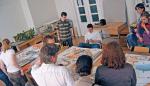 Вызов времени. Система архитектурного образования в России  требует радикальной перестройки