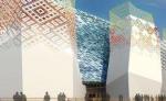 Россия не будет продавать свой павильон на ЭКСПО-2010 в Шанхае