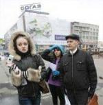 Выставочный образец. Московские чиновники неудачно попытались перехватить инициативу «Архнадзора»