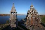 В Москве состоялось заседание рабочей группы по памятникам деревянного зодчества