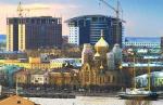 Внешний вид новых домов в Петербурге теперь не зависит от главного архитектора