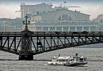 Избави бог от участи Москвы. Удастся ли нам сохранить исторический центр?