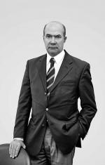 На вопросы редакции «АВ» отвечает президент САР, гендиректор ГУП МНИИП «МОСПРОЕКТ-4» А.В.Боков