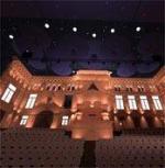 Зачем нам памятники? Ситуация вокруг Геликон-оперы отражает полную безысходность в деле сохранения наследия