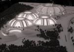 Собянин запретил Батуриной строить марсианский город на западе Москвы