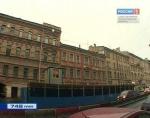 В деле о сносе дома 19 на улице Жуковского будет разбираться прокуратура