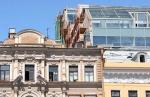 Как финны исправят градостроительную ошибку «Стокманна» на Невском