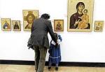 Со своим уставом в чужой музей. Закон о реституции музейных ценностей еще не принят, но распределение госсобственности уже началось