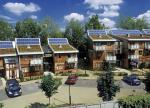 Правильный дом для правильного человека. Почему экологическое строительство в России почти невозможно