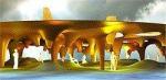 Архитектор должен мыслить политически. Международная премия Якова Чернихова открывает новые горизонты