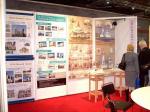 ЦНРПМ представят результаты работ последних лет на выставке «Denkmal» в Лейпциге