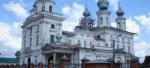 Города Ивановской области Кинешма, Плёс и Шуя вошли в перечень исторических поселений России