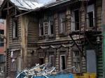 Как сложиться судьба сгоревшей усадьбы графа Разумовского и удастся ли спасти здания завода Александра Бари?
