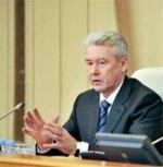 Алгоритм принятия решений. Сергей Собянин обещает учитывать замечания общественности