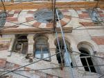 Самарская хоральная синагога. Есть надежда.