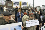 Дан приказ ему – на Запад. Православие в Калининграде как панацея от сепаратизма