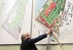 Архитекторы хотят увеличить Москву