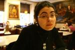 Наталья Самовер: реконструкция памятников разрушит культурное наследие