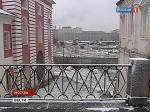 """На месте гостиницы """"Россия"""" обещают построить красивый новодел"""
