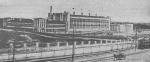 Кинофабрика ВУФКУ, 1926-1928 гг.