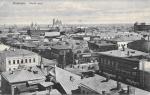 Самара, Сызрань и Тольятти лишились статуса исторического поселения