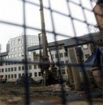 Конфликт на зыбкой почве. Защитники домов в Малом Козихинском написали письмо президенту
