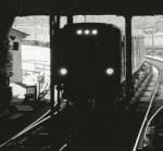 Сети подземелья. Как перестроить столичное метро, чтобы максимально разгрузить наземные магистрали