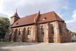 Что Московскому Патриархату хорошо, то немцу – траты. Германский фонд отказывается реставрировать новую собственность РПЦ