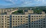Новый глава столичного стройкомплекса застроит Москву «собянками»