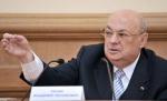 Ресина окончательно лишают контроля над стройкомплексом Москвы
