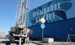 Правозащитникам не понравился перенос «Охта-центра» решением «сверху»