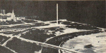 Дворец Советов. Последняя попытка. 1960-е.