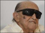 В 103-й день рождения Нимейера открыты два его центра