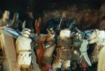Полная и окончательная… победа над тевтонцами?