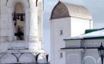 """Воссозданный дворец в """"Коломенском"""" откроют в первой половине 2011 года"""