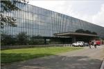 "Офисному комплексу ""Bell Labs"" Эро Сааринена грозит уничтожение"